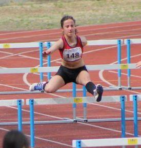 Esther Parada