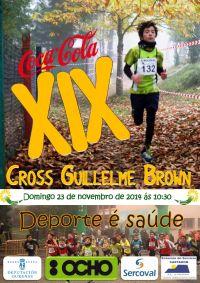 cross_guillelme_brown